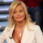 """Agon Channel, Simona Ventura : """"Ho firmato in una settimana. Felice di aver rischiato. Non ho piu' voglia di fare le stesse cose"""""""