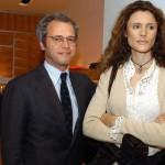 Michela Rocco di Torrepadula: insulti a Francesca Fagnani su Twitter