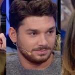 SHARON BERGONZI A RADIO RADIO SVELA TUTTA LA VERITA' SU ANDREA CERIOLI..