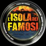 """""""Isola dei Famosi"""", torna il sole: stasera la prima puntata"""