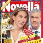 Massimo Giletti e Alessandra Moretti, storia finita. Per colpa di Barbara D'Urso?