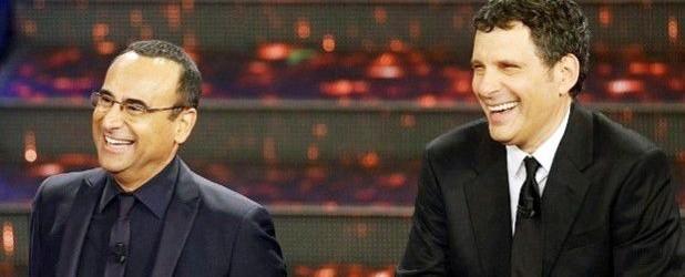 Oscar Tv: Ilary Blasi, Michelle Hunziker and Co., le star più belle fanno passerella