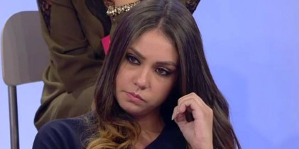 """SHARON BERGONZI OSPITE A RADIO RADIO """"ECCO TUTTA LA VERITA' SULLA MIA NUOVA VITA """""""
