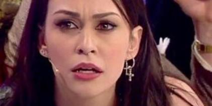 """VALENTINA DALLARI (UOMINI&DONNE) A RADIO RADIO DICHIARA:""""ECCO PERCHE' E' FINITA CON ANDREA.."""""""