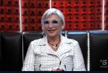 LUCIA BRAMIERI (GF15) SABATO 30 GIUGNO OSPITE A RADIO RADIO