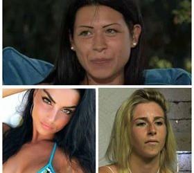 """VALENTINA DE BIASI (TEMPTATION ISLAND) A RADIO RADIO : """"…IN PROGETTO CONVIVENZA E MATRIMONIO ! LARA ? PREFERISCE AMICHE CON PIU' FOLLOWERS… E TERESA RICERCA VISIBILITA', NON AMORE… ! """""""