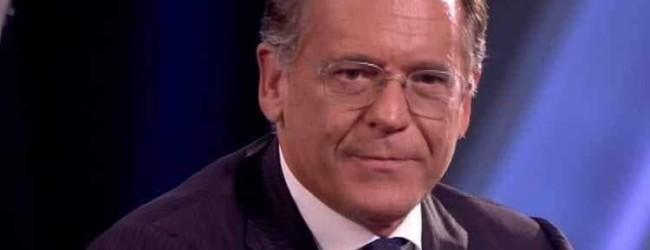 ALESSANDRO CECCHI PAONE (GFVIP)SABATO 26 GENNAIO OSPITE A RADIO RADIO