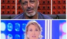 """KIKÒ NALLI A RADIO RADIO TUTTA LA VERITA' SULL' AGGRESSIONE : """" C'ENTRA BARBARA D'URSO… ? """""""